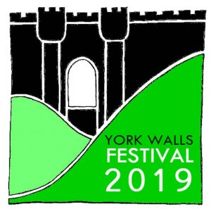 York Walls Festival